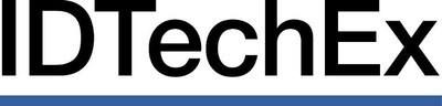 IDTechEx Logo (PRNewsfoto/IDTechEx)
