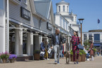 VIA Outlets Enhances Retail Operations with Yardi Technology