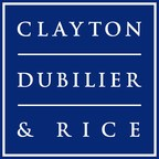 Andrew Campelli, Industrials Investment Executive, Named Clayton, ...