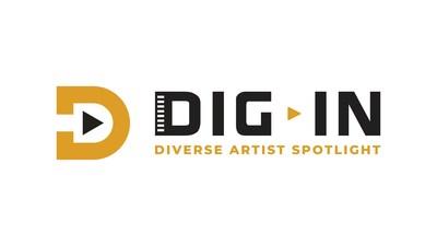 Dig IN Magazine | Diverse Artist Spotlight