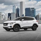 Kia America Announces Best-Ever First-Half Yearly Sales And...