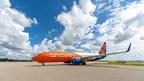 ATP Flight School Establishes Partnership With Sun Country...