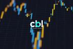 Xpansiv Market CBL Sets Quarterly Record, Trading More Than 25M...