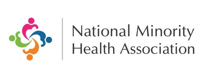 National Minority Health Association (PRNewsfoto/National Minority Health Association)