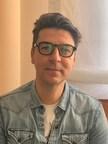 Colnago Appoints Nicola Rosin As CEO...