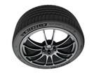 Michelin Pilot Sport All-Season 4 Launches 44 New Sizes...
