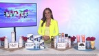 Beauty Expert Nicolette Brycki Shares Advice for Looking Good...