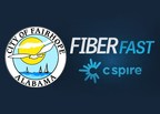 C Spire completes Alabama broadband company acquisition and...
