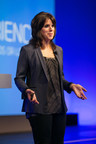 Red Lobster® Names Kelli Valade Next CEO...