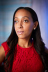 Leading Disability Justice Advocate Haben Girma to Keynote...