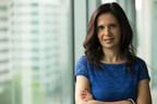 Trident DMG Co-Founder Eleanor McManus Named Industry Innovator...