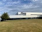 Novolex Closes on Acquisition of Flexo Converters USA, Inc.