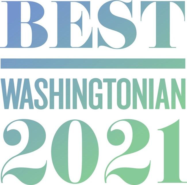 Washingtonian Recognizes 79 RLAH Real Estate Agents Among Washington's Best