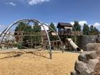 Centennial Center Park gets a boost from Ting Internet...