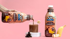 Mooala Launches Plant-Based Milks in Publix...