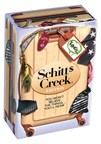 PlayMonster Announces Schitt's Creek Edition of Top-selling Party ...