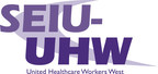 SEIU: Workers at 7 SoCal Facilities to Protest Kaiser...