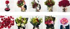Melbourne Florist Reveals Symbolic Meaning Behind Popular Flowers...