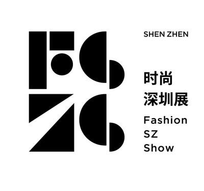 (PRNewsfoto/FASHION SHENZHEN SHOW)