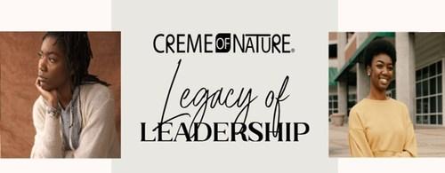 Legacy Image