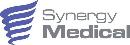 Synergy Medical and Parata Systems Merge to Create Pharmacy Automation Leader