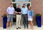 Acadia Realty Group joins Better Homes and Gardens Real Estate...