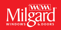 Milgard Windows & Doors (PRNewsfoto/Milgard Windows & Doors)