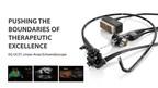 SonoScape obtient le marquage CE pour son échoendoscope linéaire EG-UC5T