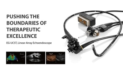 Marcação CE (PRNewsfoto/SonoScape Medical Corporation)
