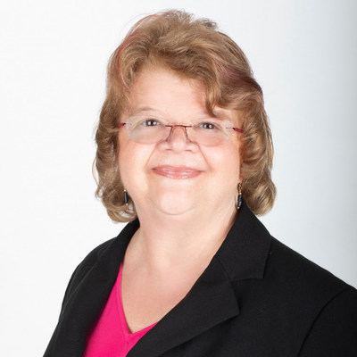 Carol E. York Becomes Fifth Advisor to Join Cypress Private Wealth.