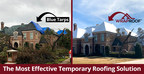WrapRoof™ Battles Against Material Shortages and Hurricanes with...
