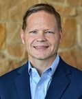 NuZee Appoints Patrick Shearer as New Chief Financial Officer...