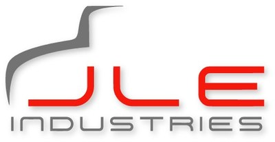 JLE Industries is one of the fastest-growing logistics companies in the nation. Specializing in Flatbed freight solutions, we represent a unique, technology-enabled investment story that also comes with the benefit of American industrial durability.  Learn more at jleindustries.com