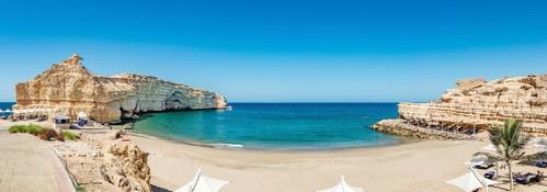 Oman's National Travel Trade Booking Platform Goes Live