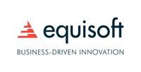 Equisoft Inc. Logo (CNW Group/Equisoft)