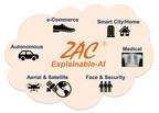 Cognitive Explainable Artificial Intelligence (AI) breakthroughs...
