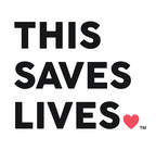 This Saves Lives Expands Adult and Kids Snack Bar and Kids Krispy ...