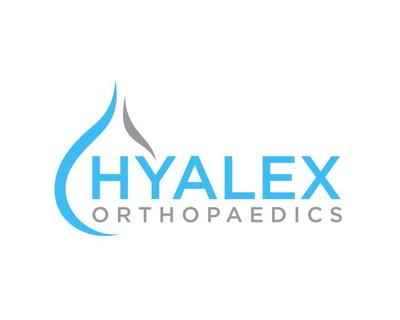 Hyalex Orthopaedics, Inc.