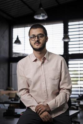 CEO da WHF Fabrício Gimenes: com a digitalização, olhar do mercado sobre a produtividade tem que mudar