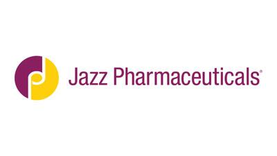 Jazz Pharmaceuticals Logo (CNW Group/Jazz Pharmaceuticals Canada Inc)