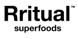 Rritual Superfoods Logo (CNW Group/Rritual Superfoods Inc.)