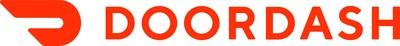 DoorDash (CNW Group/Royal Bank of Canada)