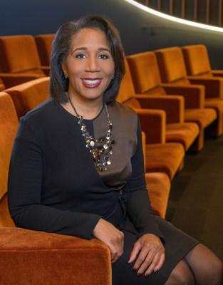 New PanCAN board member, Karyn Temple