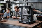 Creality to Launch Ender-7, the fastest printer...