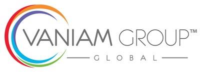Vaniam Group Global Ltd