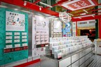 Embracing Originality and Innovation: MINISO to Co-host 8th...