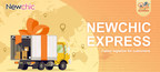 Newchic Developed Self Logistics to Increase Delivery Speed and Customer Service before Summer Sale