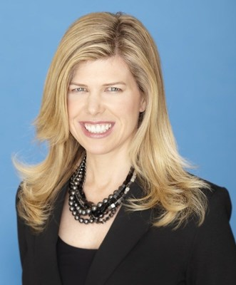 Lori Conkling joins Engine Media's Board of Directors