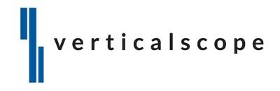 VerticalScope Inc. (CNW Group/VerticalScope Inc.)