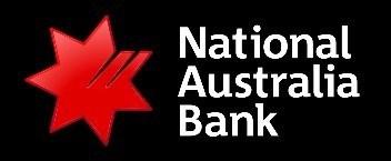 Logo National Australia Bank (CNW Group/CIBC)